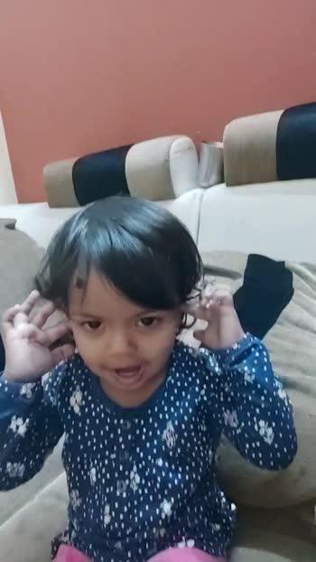 funny girl Griti Singh Tapasya (GST)  #funnygirl