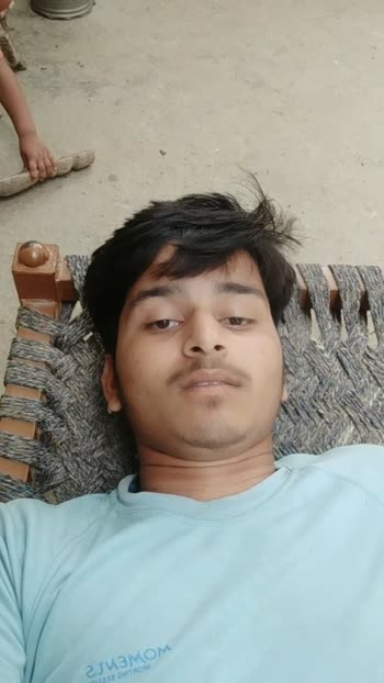 only and only yadav