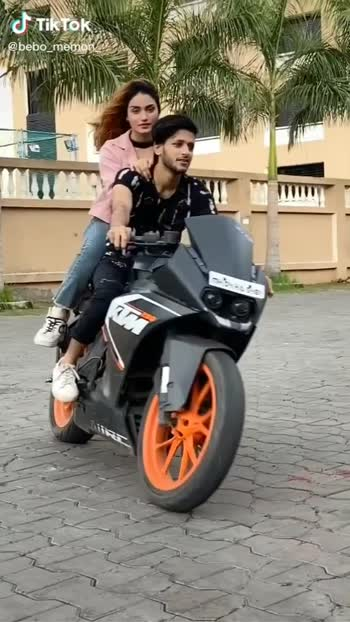 bike lovers #lovers