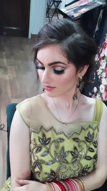 #bridalwear #brideswag