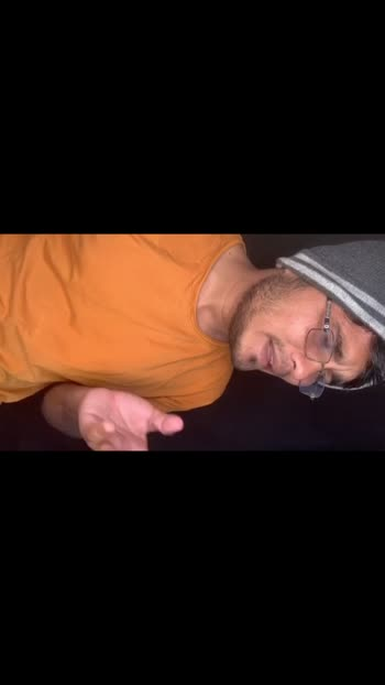 First video roposo my original sound #roposo #indiaroposo#telent#support#roposofame