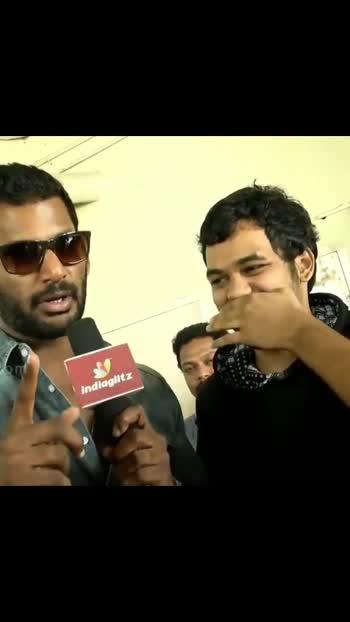 #hiphop#tamila