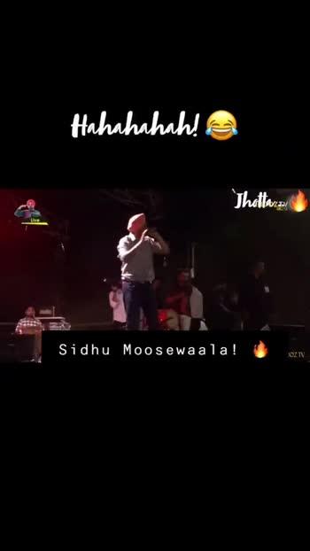 #sidhumoosewala#punjabisinger#funnyvideo