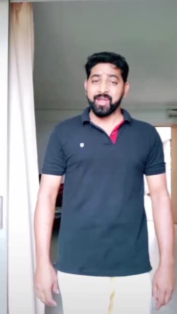 #tamilvideos #trending