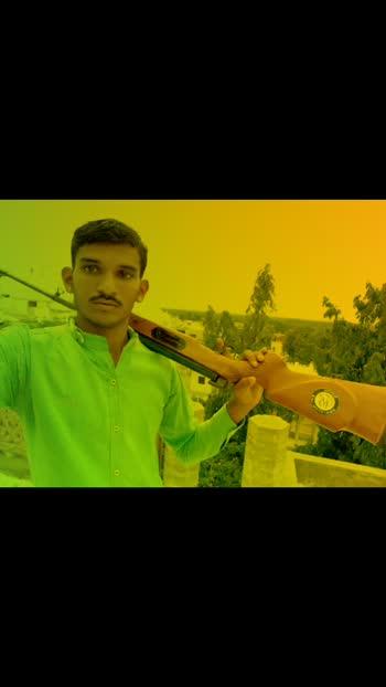 Dhakar S4S