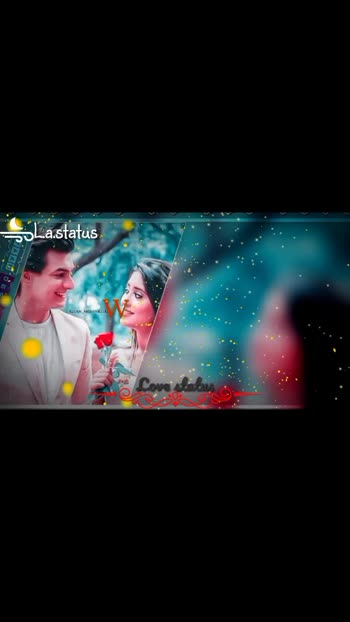 WhatsApp status video new