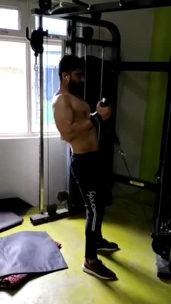 gym #gym #workout