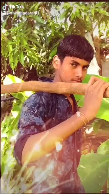 #poryoupage #kannada#roposo Kannada