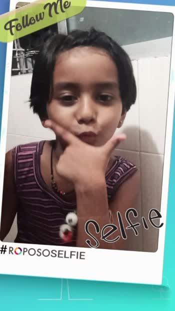 selfiequeen