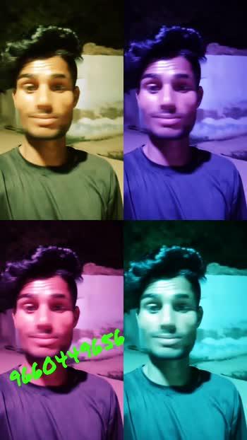 #likee