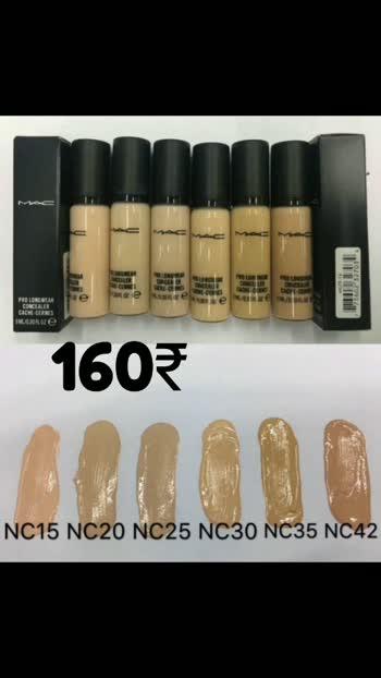 #Roposostar #Beautyproducts #makemefamous #beats #roposo #foryou