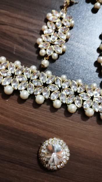 #😍my favorite jewels