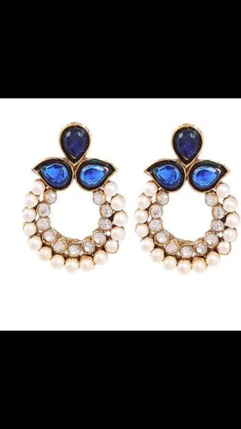 #ear rings#