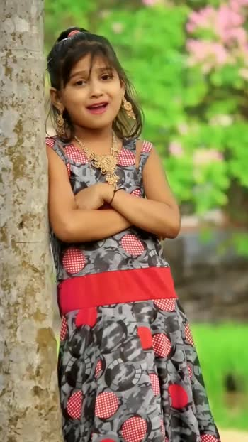 tujhe pyar karte karte #    🎬 #videogram #awesomevideo #videoshoot #iphonesia #myvideo #love #toptags #videoshow #cute