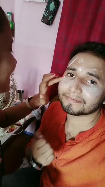 #makeup#makeup