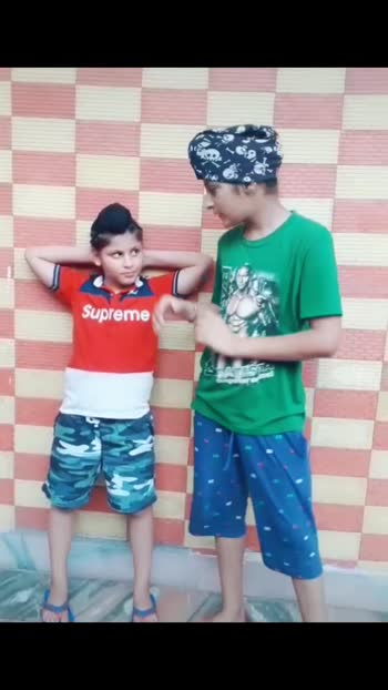 # funny video # roposo