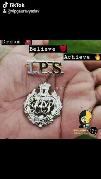 #upsc#ias#ips#upscaspirat#lbsnaa#lbsnaacalling#lbsnaadream#delhidays#delhi#merasapna#collector#mukharjinagar#rajendranagar#ifs#upscmaterial#upscmotivation#dreamupsc#missionupsc#dreamias#dreamips#iwanttobeips