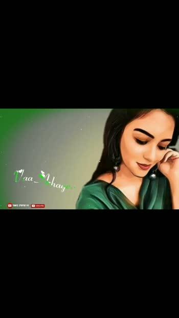 more status subscribe YouTube TAMIL STATUS 90 #sembaruthiserial #sembaruthi_sema_love_ #sembaruthi_serial#sembaruthitamilserial#aathiparvathi_love#lovers#love_Feeling#lovesong#sembaruthi_serial_song#sembaruthistatus#loversvideo # # # # # # # # # # # # # # # # # # #