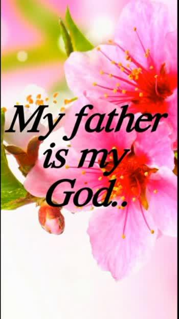 family####family##