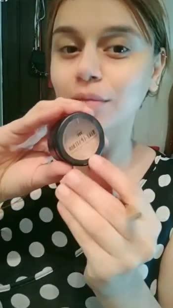 #makeupaddict #roposo