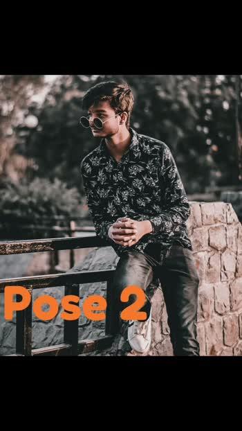 #model #pose #modeling #photoshoot #portfolio