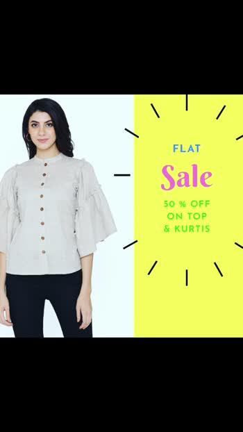 Branded kurti !! All Size Available !! Quality Guranted !! #kurtis #kurti #fashion #kurtilover #onlineshopping #designerkurti #ethnicwear #kurtidress #kurtiplazo #indianwear #sarees #kurticollection #saree #cottonkurti #kurtisconner #kurties #kurtistyle #kurtisonline #suits #partywear #dresses #indianfashion #longkurti #lehenga #instafashion #designerkurtis #kurtifashion #style #shopping #bhfyp