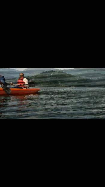 #like_india#boating