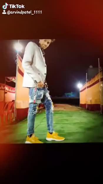 #design #followguys #star_attitude #mungeli_cg #cg__boys__and__girls #f4f #shoutouts #star_shootz #life_uttarpradesh #life_of_kharsia #viral_shoot #models_bly #instagood #fam_cg #pose