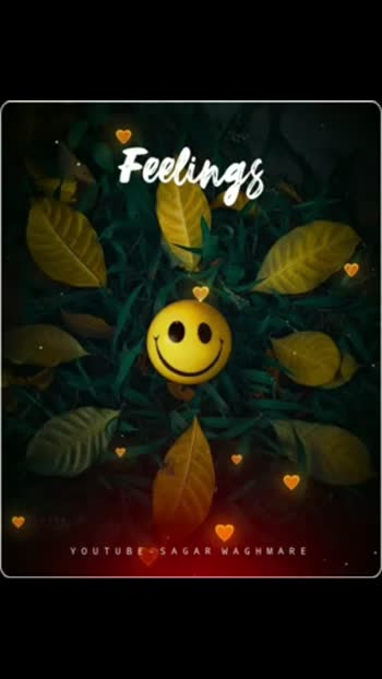 Alone alone ##Feeling