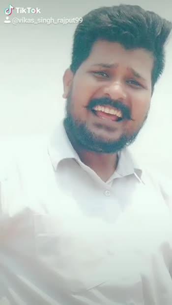 #jaybhavani#jayrajputana#vairalvideo