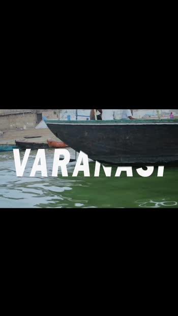 varanasi #varanasi #travel #india