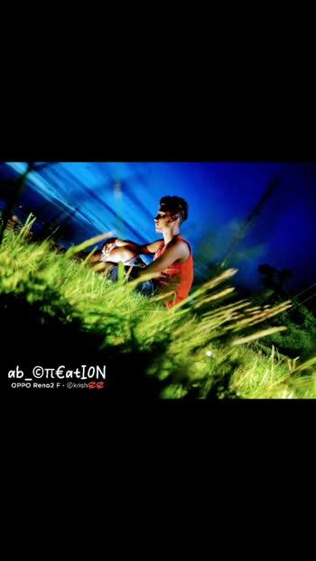 ab_creation presents