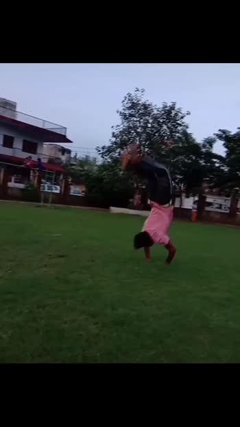 ####gymnastic