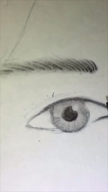 #sketchbyme#fourpage#Rosopoindia#virlvideo#Artlover#😍😍😍😍😍😍