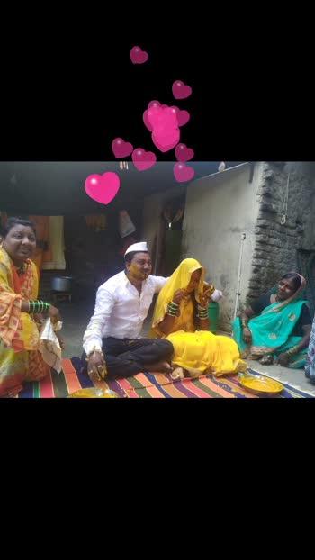 # happy congratulation