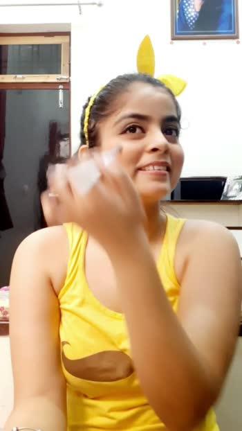 #makeuptutorial #makeupartist #makeupforever #makeuplooks Part 3