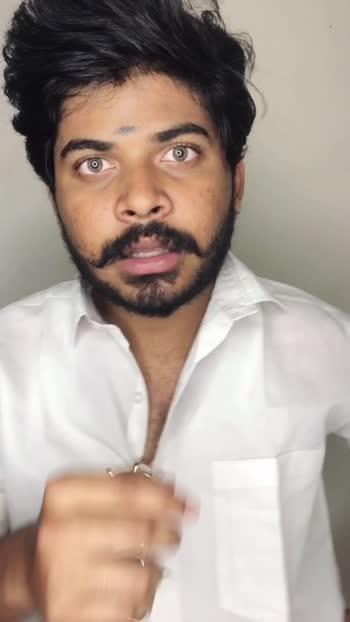 Suriya 😍 #tamil #suriya
