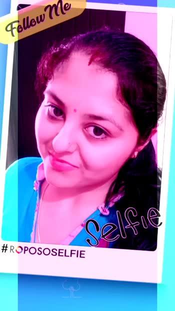 #selfiemood#fun#happy
