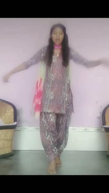 #lararirirara #panjabi #dance #2kadum