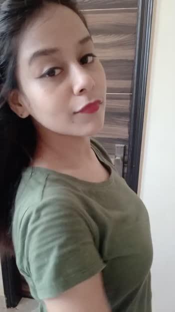 hoty girl