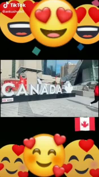# Canada