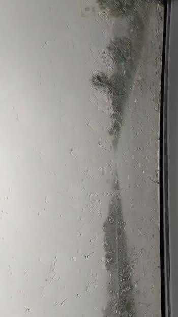 jaipur#jaipur#rain