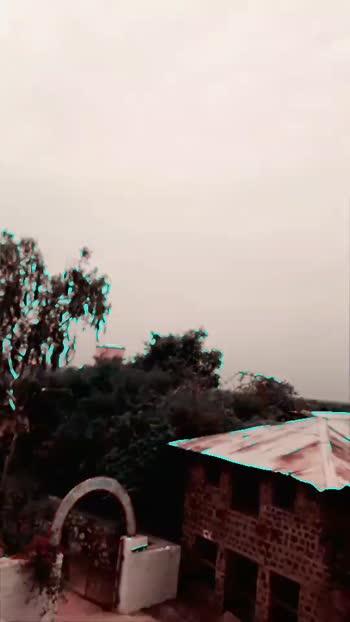 That peace and Rainy season😇❤ #roposostar #roposotrend #roposo #roposoindia #foryou #foryoupage #devildiva #aishvasu #duetwithdiva #view #viralvideo #follow #hollywood #songs #zyanmalik @roposoindia @roposorisingstar @roposo