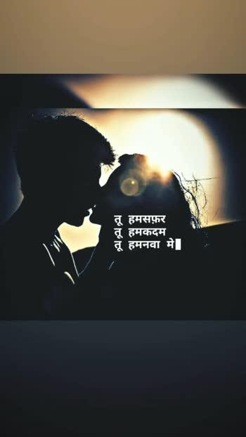sad song#sad song