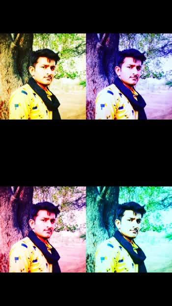 my journey#my journey