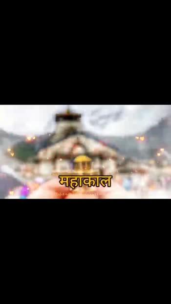 #bhakti#bhakti#tv#little ropo soofficial