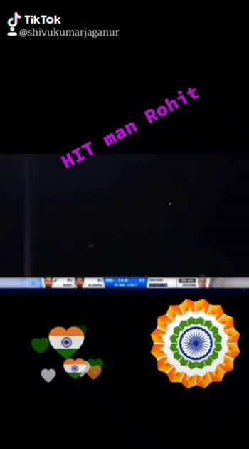 cricket bloger