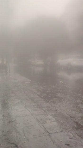 rain rajkot #rajkot #gujarat