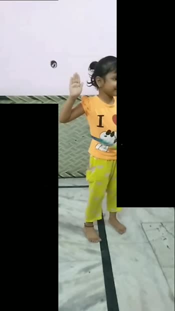 #5yearsold#girltalent#hulahoop#lover#heartless#song