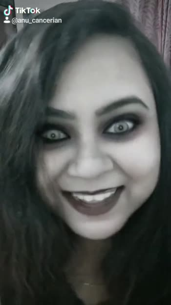 #OldPost#Horror#Scary#Fun